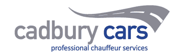 cadbury cars logo